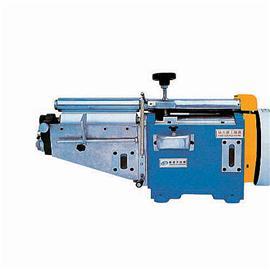 LB-IC01 强力胶上糊机(软轮)  厂家直销  提供一年免费保修