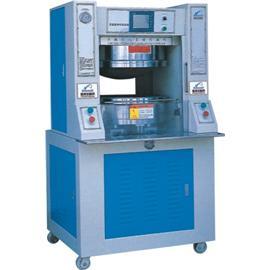 LB-660全自动水压机