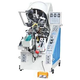 LB-938(MA/B)油压前帮机|结帮机|前帮机