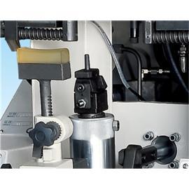 LB-902(A) 全自动万能油压压底机  厂家直销  提供一年免费保修