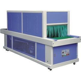 LB-301 自动急速冷冻定型机    厂家直销  提供一年免费保修