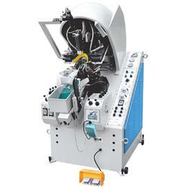 LB-925標準型油壓前幫機|結幫機|后幫機