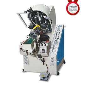 LB-936 HIGH EFFICIENCY  TOE LASTING MACHINE