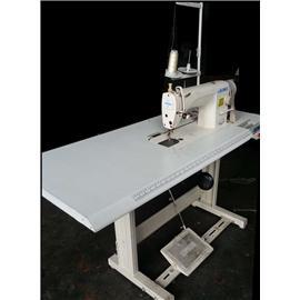 重机DDL-8700H单针平缝机/厚料用单针平缝机