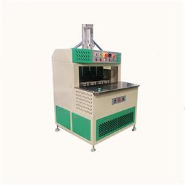 LT-115全自动冷压机|精准高效|前帮机|压底机