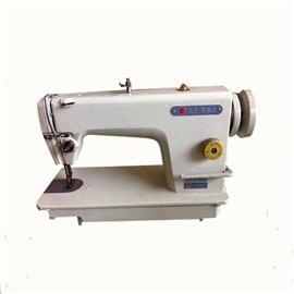 LT-5100 平车|精准高效|平床单针机