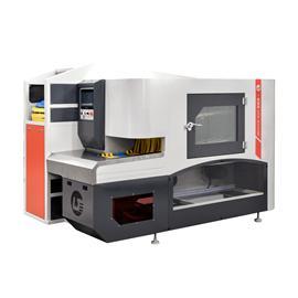 LT-699S螺旋我��式加硫机(单螺旋)|精准高效|前帮机|压底机
