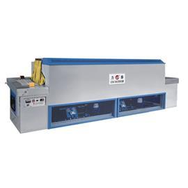 LT-896L自动高速冷却定型机