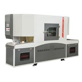 LT-699螺旋式加硫机|精准高效|急速加硫