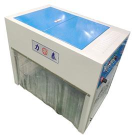 LT-110N 喷防霉剂机|精准高效|前帮机|压底机