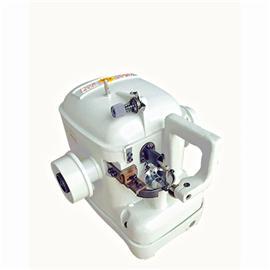 CN-600 拉帮机|精准高效|前帮机|压底机