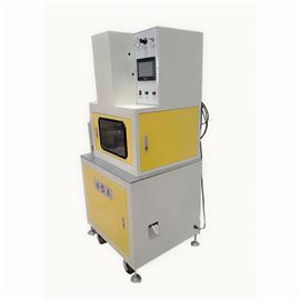 LT--8001Q 超声波织带熔断机|精准高效|前帮机|压底机