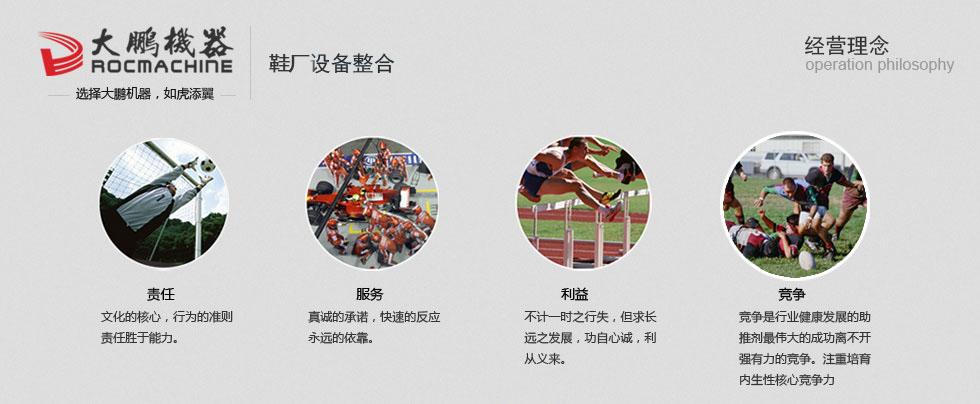 中文版banner2(經營理念)