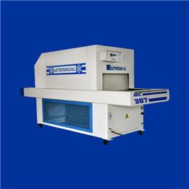 BC-387 自动急速冷冻定型机