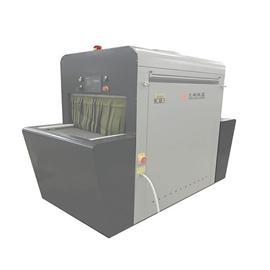 R-36P/4冷冻定型机(四通道PLC系统) 意大利鞋机 鞋厂流水线