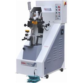 D-589C  Hydraulic Heel Seat Lasting Machine