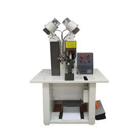 R-98 自動沖孔雞眼機丨沖孔機丨雞眼機