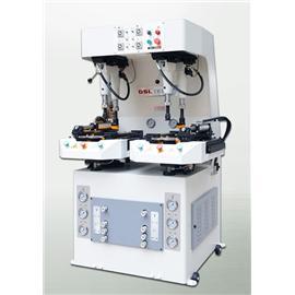 D-685E Hydraulic Wall Sole Press Italy Shoes Machine Sole Press
