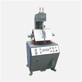 R-138A 自动靴面定型机 (气压)