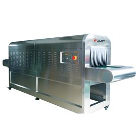 R-9983紫外线杀菌烤箱  制鞋整厂设备  前帮机  中后帮机
