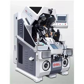D-887MA Computer Intelligent Gluing Machine