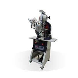 R-916 double side rivet riveting machine