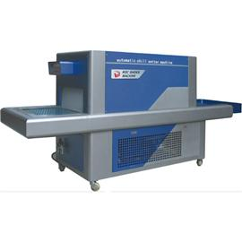 R-688A 自动急速冷冻定型机