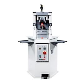 D-288A The inster camber moulder