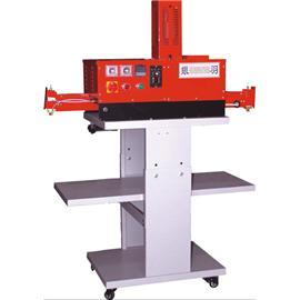 热熔胶喷胶机YY-899