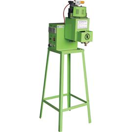 YY-863 hot melt glue machine
