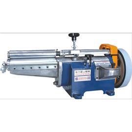 强力胶上胶机(硬轮)YY-812