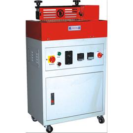 Hot melt adhesive machine YY-861