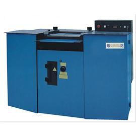 Thin film machine YY 373