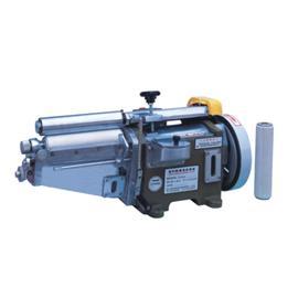 强力胶上胶机(软轮)YY-813