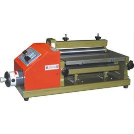 Speed glue glue machine YY-860