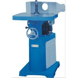 High speed sole edge grinding machine YY 337B