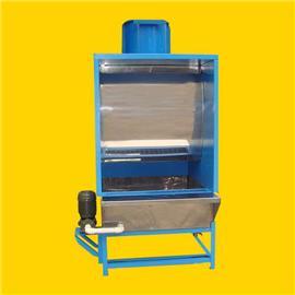 喷漆台/水淋柜