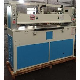 Cutting machine