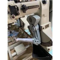 CP168银马内线机图片