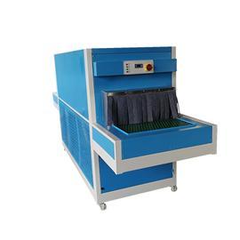 自动急速冷冻定型机(单排)|DY-304冷冻机|臻鑫机械