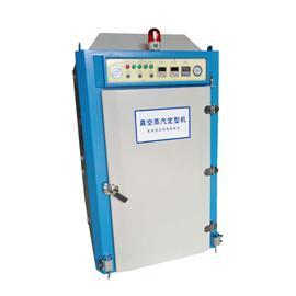 单箱真空定型加硫机|DY-307加硫机|臻鑫机械