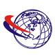 步云天地-环球国际商贸中心