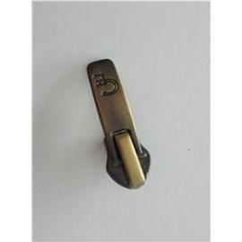 KLL专业提供 特殊拉片J445 种类多样 可来样定制