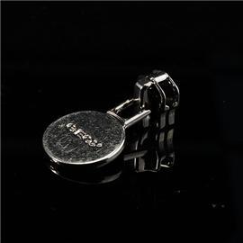 拉头JR317 鞋用拉链  鞋用拉头  佳荣厂家直销  品质保证