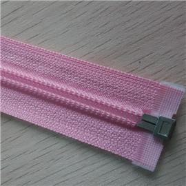 5# nylon zip Jiarong factory direct smooth no fork http://fanyi.baidu.com/###