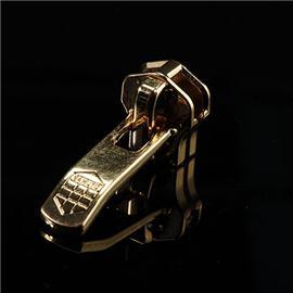 拉头JR318 鞋用拉链  鞋用拉头  佳荣厂家直销  品质保证