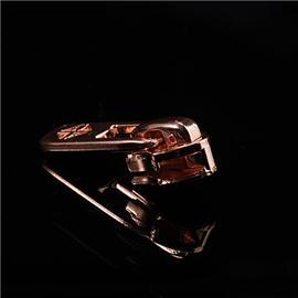 拉头JR302-鞋用拉链  尼龙拉链  佳荣厂家直销  品质保证
