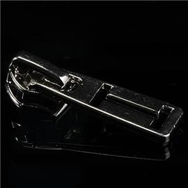 拉头JR307 鞋用拉链  鞋用拉头  佳荣厂家直销  品质保证