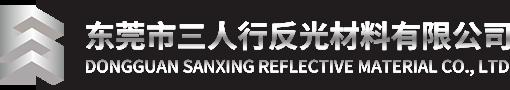 新版-头部logo