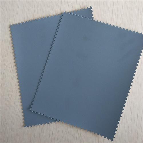 反光革  高亮PVC革AV  反光膜 反光布 反光材料